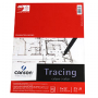 Canson Foundation Tracing Pad 50 sheets