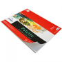Canson Disposable Palette Pad No Hole
