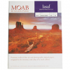 Moab Lasal Photo Matte Paper 235 gsm  Pk/50 (Special Order)
