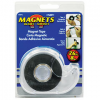Magnet Tape Roll with Dispenser