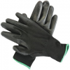 Watson Stealth Black Gloves
