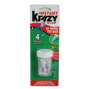 Elmer's All-Purpose Krazy Glue Single-Use Tube Pk/4