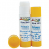 Prang Glue Stick
