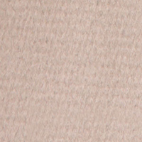 Canson Mi-Teintes Paper Sheet 160 gsm 426 Moonstone