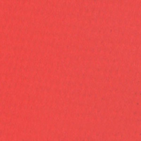 Canson Mi-Teintes Paper Sheet 160 gsm 506 Poppy Red
