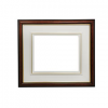 Savary Frame - Walnut