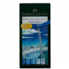 Faber-Castell PITT Artist Brush Pen Set Shades of Blue