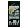 Faber-Castell PITT Artist Brush Pen Set Shades of Grey