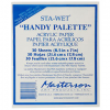 Masterson Sta-Wet Handy Pal Refill