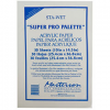 Masterson Sta-Wet Pro Pal Refill