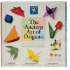 Aitoh Ancient Art of Origami Kit