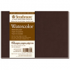 Strathmore 400 Series Watercolor Hardbound Art Journal