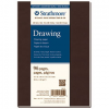 Strathmore 400 Series Drawing Softcover Art Journal