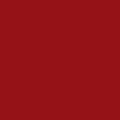 Porcelaine 150 Paint Ruby Red