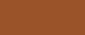 Porcelaine 150 Paint Amber Brown