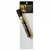 Speedball Mona Lisa Adhesive Pen
