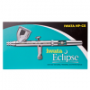 Iwata Eclipse HP-CS Gravity Feed Dual Action Airbrush
