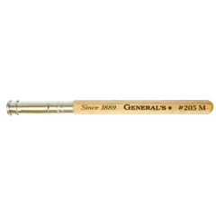 "General's ""The Miser"" Pencil Extender"