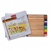Bruynzeel Expression Colour Pencil Set