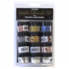 Jacquard Pearl Ex Calligraphy Set