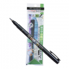 Tombow Fudenosuke Brush Pen - Soft Tip