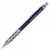 GraphGear 800 Premium Mechanical Pencil - Black