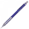 GraphGear 800 Premium Mechanical Pencil - Blue