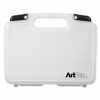 ArtBin Quick View Deep Carrying Case