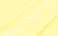 Studio Acrylic Colors Bright Yellow