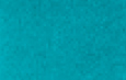 Studio Acrylic Colors Turquoise Blue