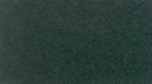 Peterboro White Core Matboard Evergreen W505