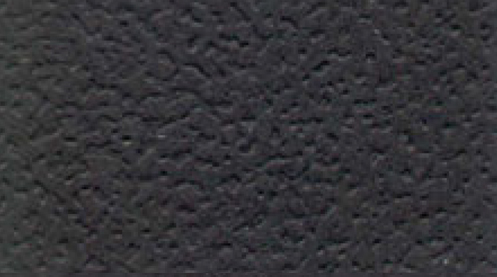 Peterboro Conservation Matboard Pebble Black A1409