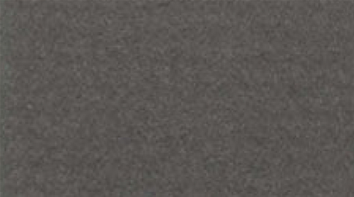 Peterboro Conservation Matboard Charcoal Grey A502