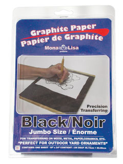 Carbon & Transfer Paper