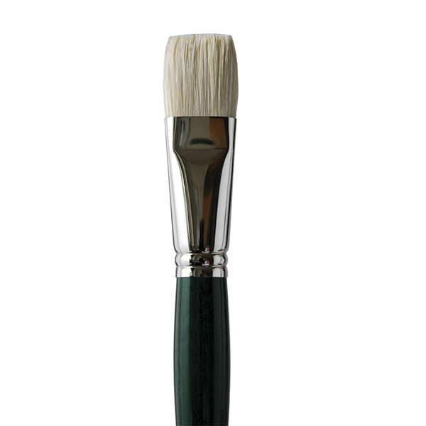 Opus Fortissimo Oil Brush Series 900 Bright