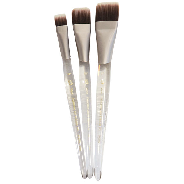 Princeton Series 4950 Brush Wash