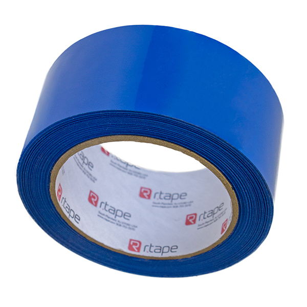 Speedball Block Out Tape