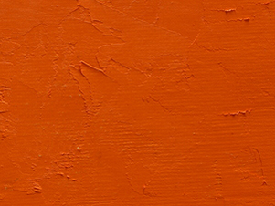 Gamblin Artist's Oil Colors Cadmium Orange