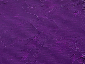 Gamblin Artist's Oil Colors Cobalt Violet
