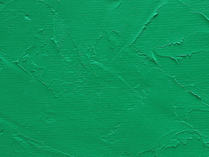 Gamblin Artist's Oil Colors Emerald Green