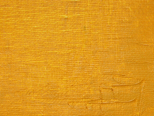 Gamblin Artist's Oil Colors Gold Ochre