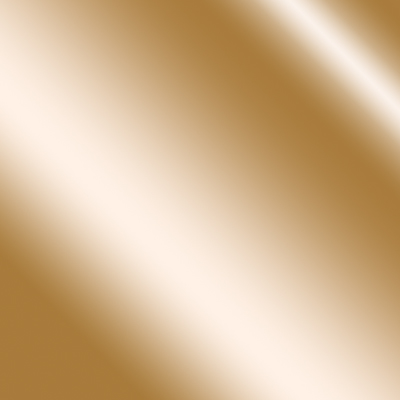 GOLDEN Fluid Acrylics Iridescent Gold Deep Fine