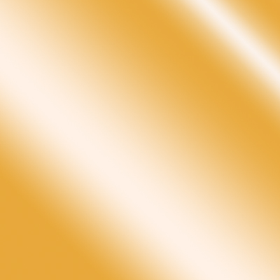 GOLDEN Fluid Acrylics Iridescent Bright Gold Fine