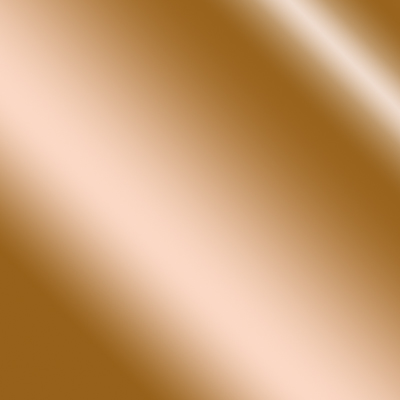 GOLDEN Fluid Acrylics Iridescent Copper Light Fine