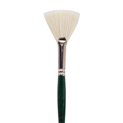 Opus Fortissimo Oil Brush Series 900 Fan