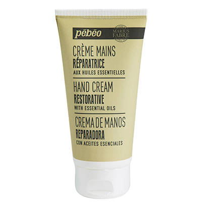 Pébéo Restore Handcream