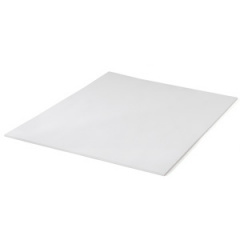 Pacon Drawing Paper Bright White