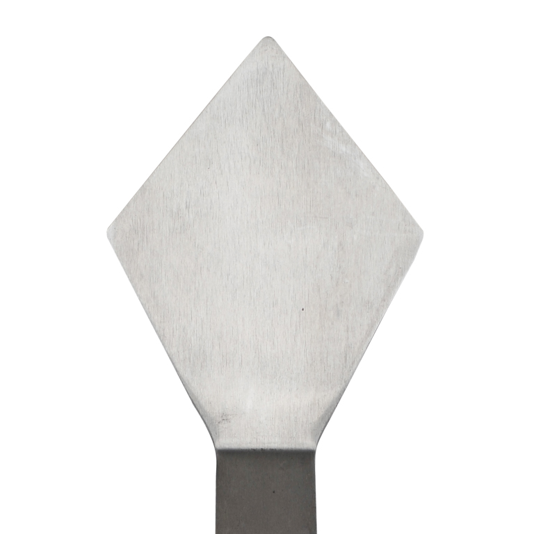 Liquitex Painting Knife Large