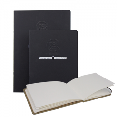 Clairefontaine Sketchbooks & Notebooks
