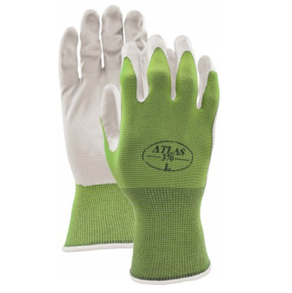 Watson Atlas Miracle Workers Gloves (370R)